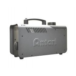 Antari Z-800II máquina de humo de 800W
