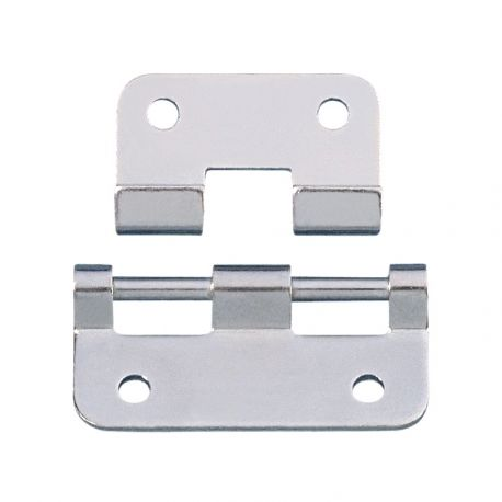 Adam Hall 2251 Hinge large