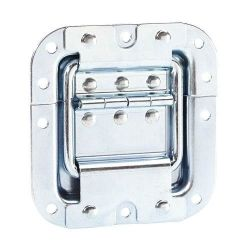 Adam Hall 27095 Lid Stay with Hinge