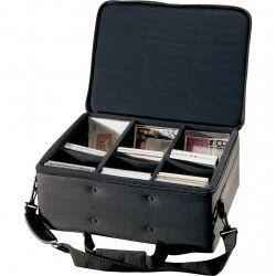GATOR CASE GDJ-CD-300 ESTUCHE CDÏS (300CD)