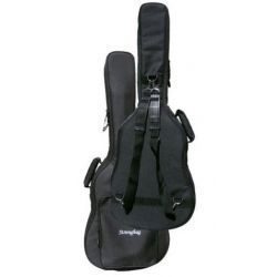 FUNDA GUITARRA ACUSTICA STRONGBAG 12 MM