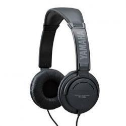 Yamaha RH5Ma auriculares de estudio profesionales