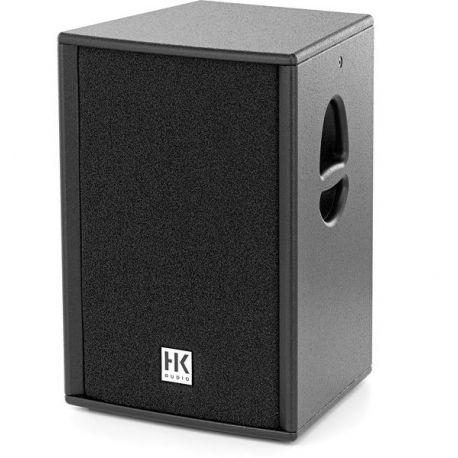 HK Audio Premium PR:O 12A altavoz autoamplificado de 600W