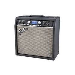 AMPLIFICADOR G-DEC 3 30W