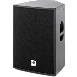HK Audio Premium PR:O 15X altavoz pasivo de 400W RMS