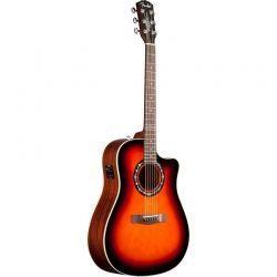 Fender T-Bucket 100CE 3TS