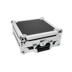 FLIGHCASE ROADINGER TABLET 190 X 245 X 20 MM