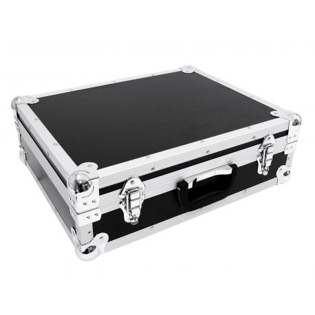 FLIGHTCASE ROADINGER GR-1 480 X 380 X 170 INTERIOR MESA