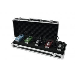 FLIGHTCASE DIMAVERY PC-5 PEDAL