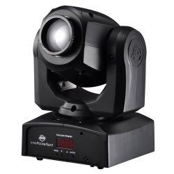 ADJ Inno Spot LED
