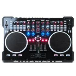 American Audio Dj VMS5 controladora de dj