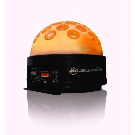 ADJ Jelly Dome