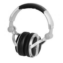 AURICULAR AMERCIAN DJ AJUSTABLE