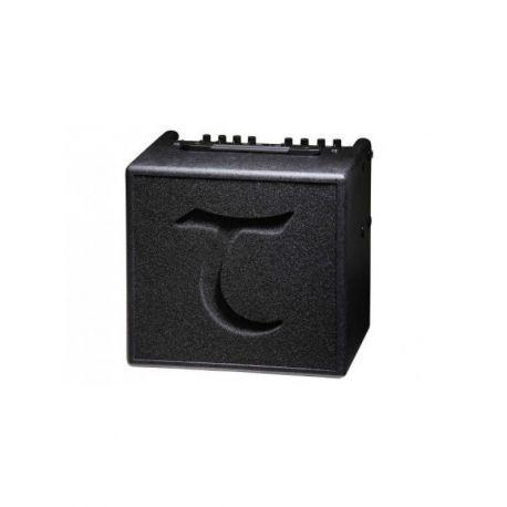 Tanglewood T-3 Amplificador de guitarra Acústica 30w de potencia