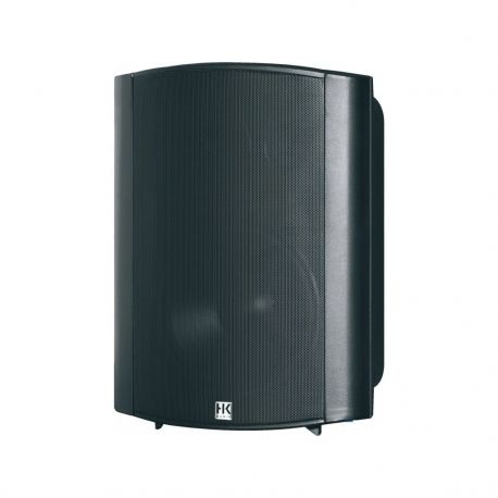 HK Audio IL 60-TB altavoz de techo o pared