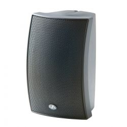 Das Audio ARCO-4T altavoz de techo o pared