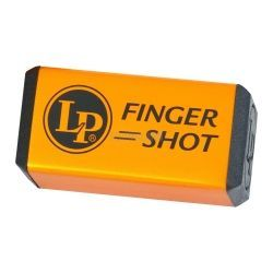 LP 442F Finger One Shots
