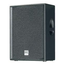 HK AUDIO PREMIUM PR:O 15 XA Monitor de Escenario activo de 600W