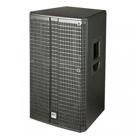 HK Audio L5 112 F Linear 5 altavoz pasivo de 500W RMS