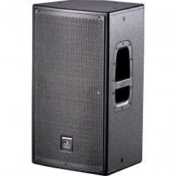 DAS Action 12A 1X12 500W 50HZ-20KHZ AMPLIFICADA