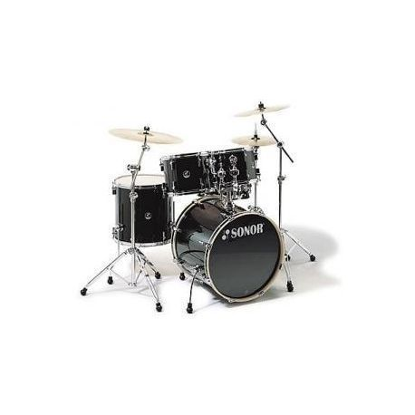 BATERIA F1007 STAGE 1 BLACK