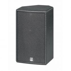 HK Audio IL12.1 altavoz de pared pasivo de 300W RMS