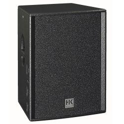 HK Audio Premium PR:O 15A altavoz autoamplificado de 600W