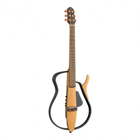 GUITARRA ELECTRICA YAMAHA TOBACCO BROWN