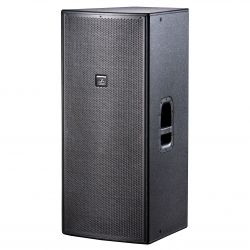 Das Audio Action 215 altavoz pasivo de 700W RMS