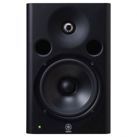 Yamaha MSP7 monitor de estudio activo de 130W