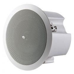 Das Audio CL-6TB altavoz de techo