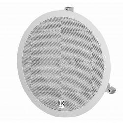 Das Audio IL80-CT altavoz de techo