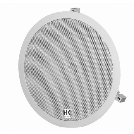 HK Audio IL80-CT altavoz de techo