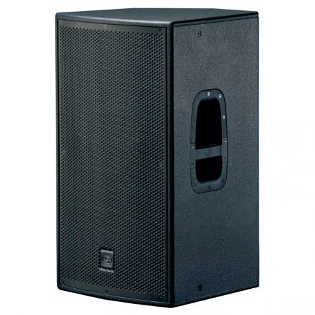 Das Audio Action 15 altavoz pasivo de 350W RMS