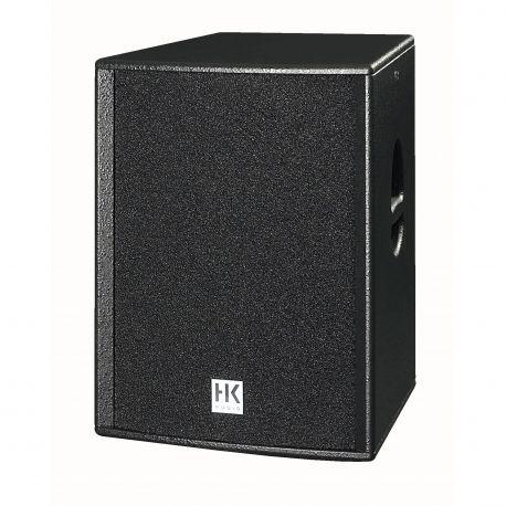 HK Audio Premium PR:O 15 altavoz pasivo de 400W RMS