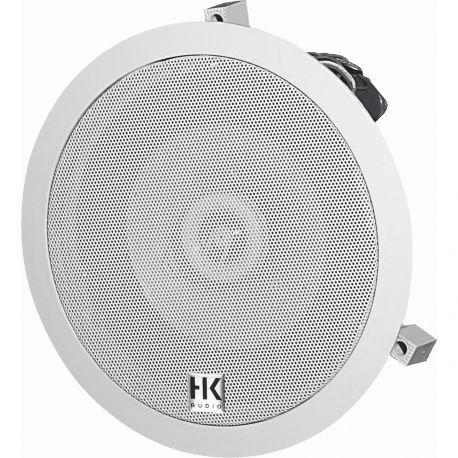 HK Audio IL60-CT altavoz de techo