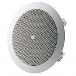 Das Audio CL-5T altavoz de techo