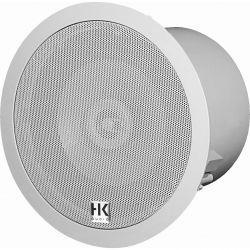 Das Audio IL60-CTC altavoz de techo