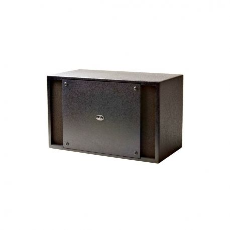 Das Audio ARCO-12SUB subwoofer de pared