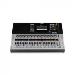 Yamaha TF3 mesa de mezclas digital