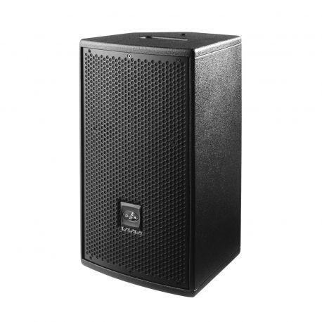 Das Audio Action 8A altavoz pasivo de 150W RMS