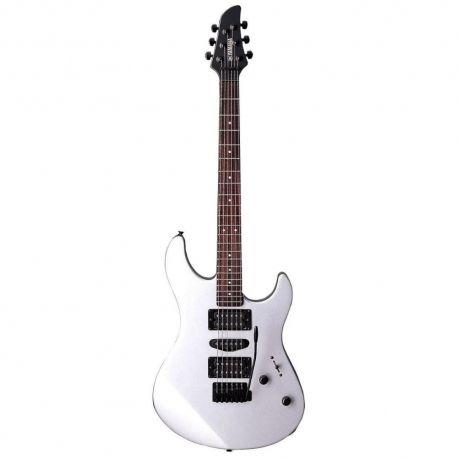 YAMAHA RGX121ZFSL Guitarra Electrica