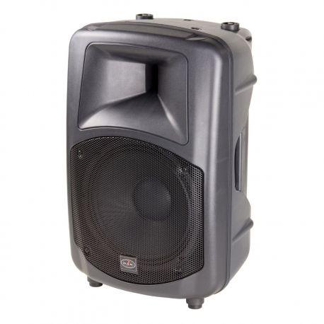 Das Audio DR-512 altavoz pasivo de 300W RMS