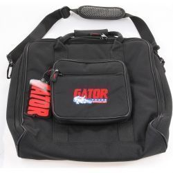 Gator cases G-MIX-B1515 funda de mesa de mezclas