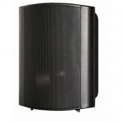 HK Audio IL 80-TB altavoz de techo o pared