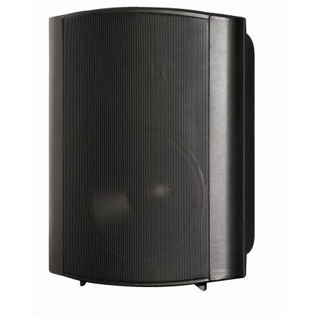 HK Audio IL 80-TB altavoz de techo o pared