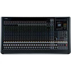 Yamaha MGP32X mesa de mezclas analógica
