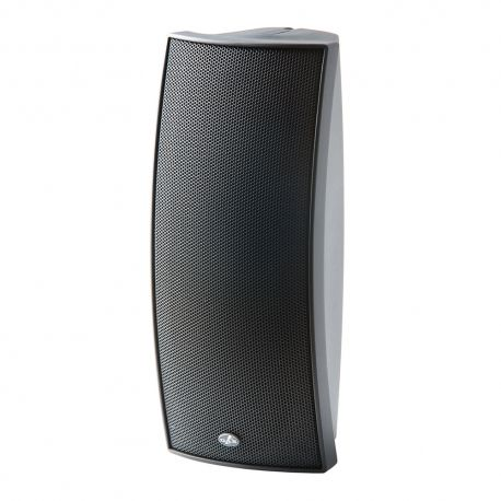 Das Audio ARCO-24T altavoz de techo o pared