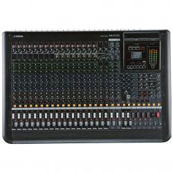 Yamaha MGP24X mesa de mezclas analógica