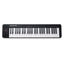 Alesis Q49 Keyboard Controller